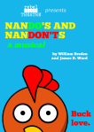nandos y theatre 1.0