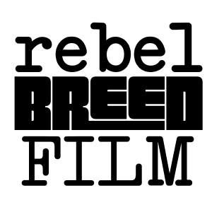 rebel breed film black on white