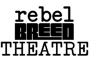 rebel breed theatre